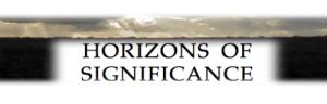 cropped-cropped-horizons-of-sigificance-footer.png