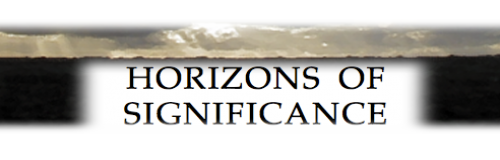 cropped-horizons-of-sigificance-footer.png
