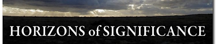 cropped-horizons-of-significance-banner.jpg