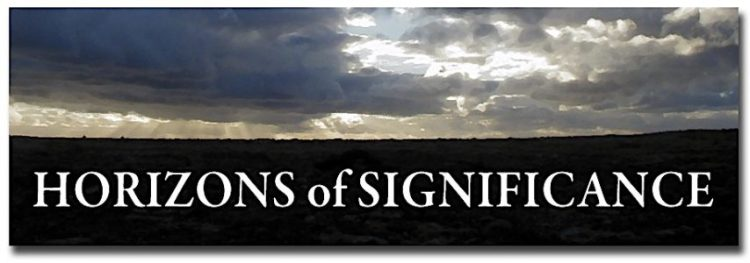 cropped-horizons-of-significance-banner1.jpg